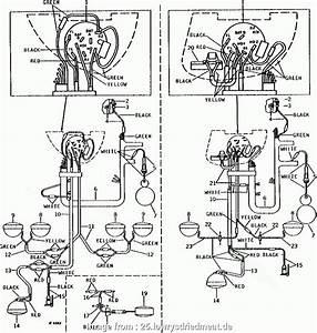 10 Nice John Deere Light Switch Wiring Diagram Galleries
