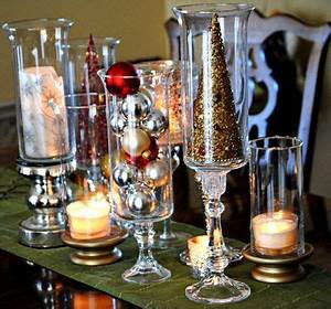 Dollar store Christmas decorating Cheap and easy