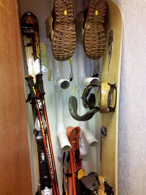 boot dryer  locker boot dryer home projects home