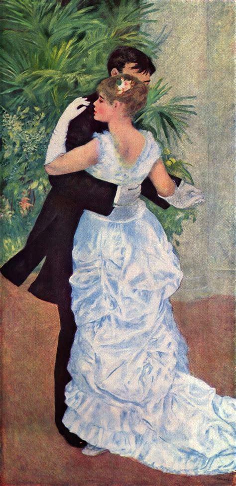 Filepierre Auguste Renoir 019 Wikipedia