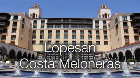 foto de Lopesan Costa Meloneras Resort YouTube