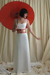 japanese wedding dress japanese modern wedding dress design with big ribbon wedding dresses simple wedding dresses