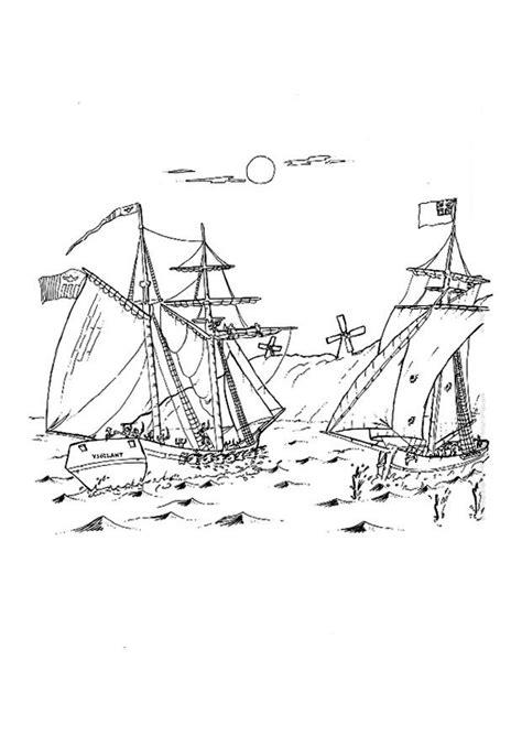 disegno da colorare battaglia navale cat  images