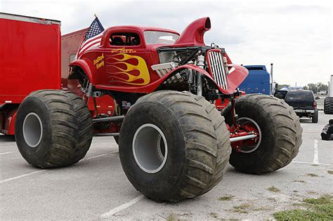 monster truck show indianapolis themonsterblog com we know monster trucks the allen