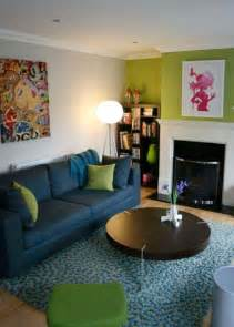 lime green and teal room ideas studio design gallery best design