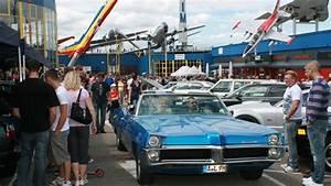 Sinsheim Museum Eintritt : us car treffen in sinsheim ~ Orissabook.com Haus und Dekorationen