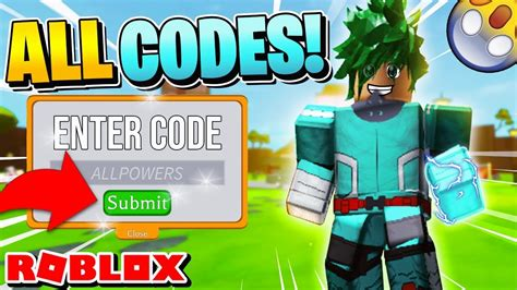 roblox anime tycoon codes   codes   game