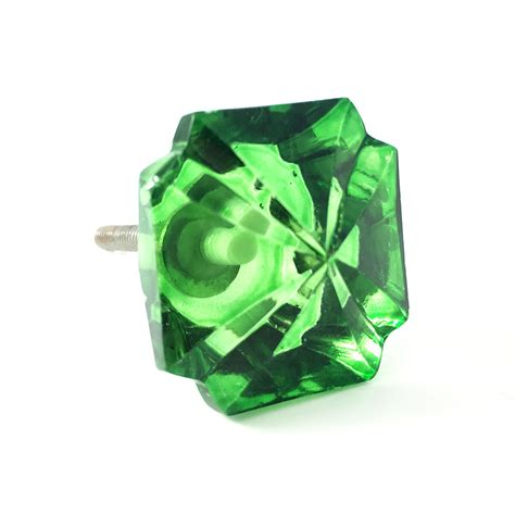 Emerald Green Glass Knob  Shop For Cabinet Knobs Online. Wooden Rings. Royal Blue Engagement Rings. Small Pearl Stud Earrings. Plane Rings. Jewellery Watches. 30 Thousand Dollar Engagement Rings. Rectangle Necklace. Diamond Engagement Rings For Women With Price