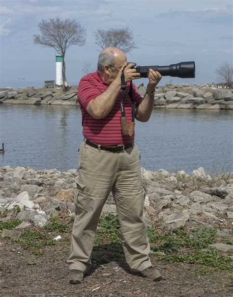 tips  photographing hand held  telephoto lenses
