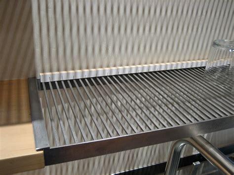 dish drying rack  behance