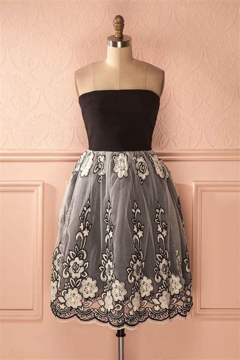 les plus belles robes de chambre les 25 meilleures idées concernant style de vêtements des