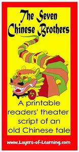 34 best images about Reader's Theater on Pinterest | Dr ...