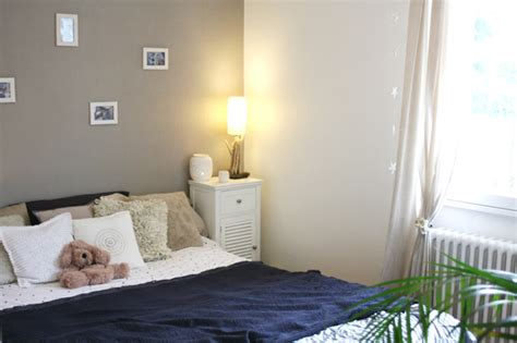 idee chambre adulte chambre adulte idees accueil design et mobilier