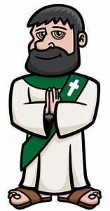 Deacon Cartoon Related Keywords - Deacon Cartoon Long Tail ...