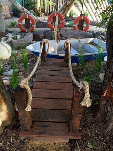 45 exciting small backyard playground design ideas
