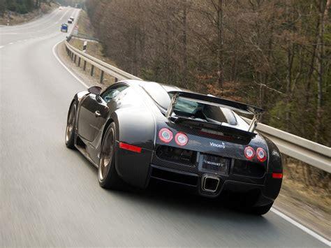 Find used bugatti veyron now on autozin. Car Pictures: Mansory Bugatti Veyron Linea Vincero 2009
