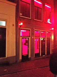 Amsterdam Red Light District Girls Red Light District Killeen