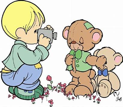 Precious Moments Clipart Clip Cliparts Ilustraciones Grande