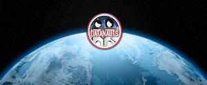 Meet NASA Datanauts: 2016 Class | openNASA