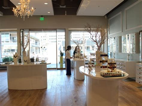 rice village boutique shakes   jewelry business