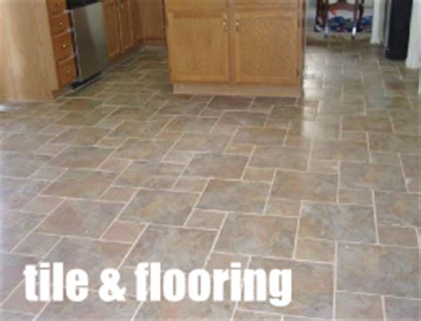 colorado springs tile and flooring installation