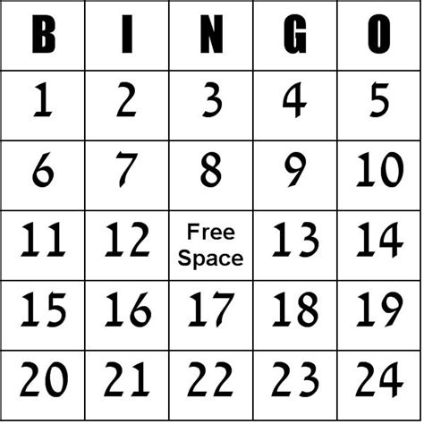 free printable blank bingo cards template numbers 1 100 bingo cards useful links things to