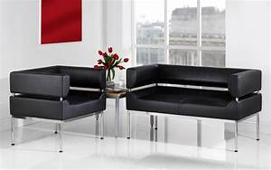 Small Office Sofa Small Couch For Office Sofas Magnificent