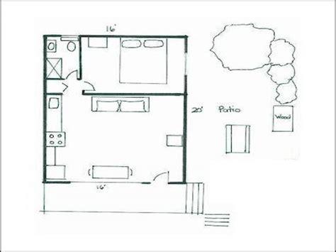 floor plans 20 x 20 cabin small cabin house floor plans small cabin floor plans 20x20 small house floor plans free