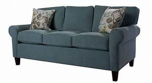 Circle furniture copley sofa sofas boston furniture for Sectional sofas circle furniture