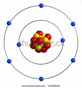 Oxygen Molecule Stock Photos, Images, & Pictures ...
