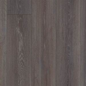 sol stratifie effet parquet chene stirling exquisit With parquet stratifié sol chauffant