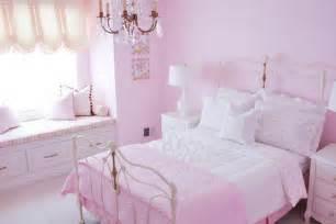 Calvin Klein Bedroom Furniture by Light Colour For Bedroom Furnitureteams Com