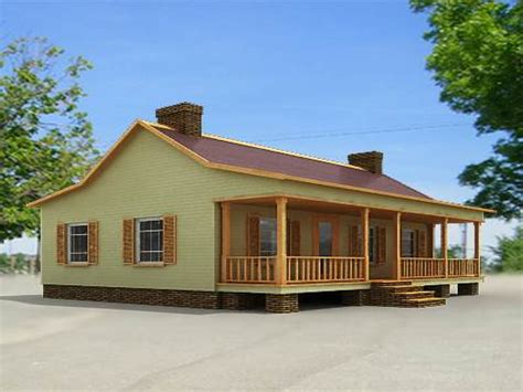 house plans country small country cottage kitchens small country cottage house