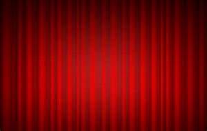 Red curtain background hd for Red curtain background hd