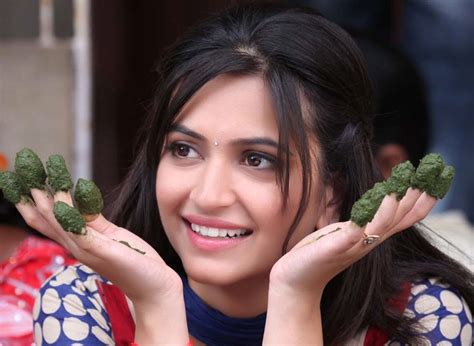 2018 kriti kharbanda hd wallpapers image gallery 2018 kriti kharbanda hd wallpapers image gallery