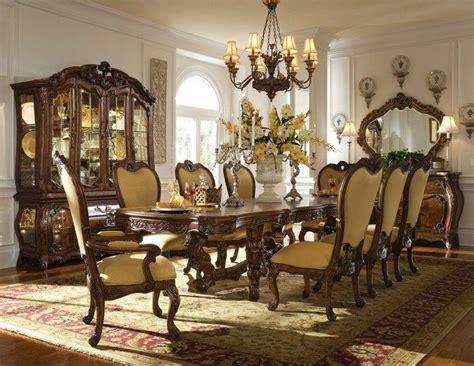 dining room centerpieces ideas    room