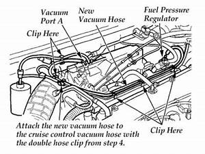 1972 vw beetle fuse box diagram wiring diagram book With vw beetle front suspension diagram in addition 73 vw super beetle fuel