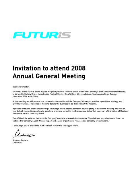 invitation template conference httpwebdesigncom