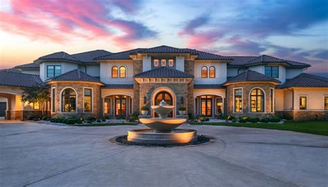mansion golden jermaine state neal dove southlake nba dallas star road inside business