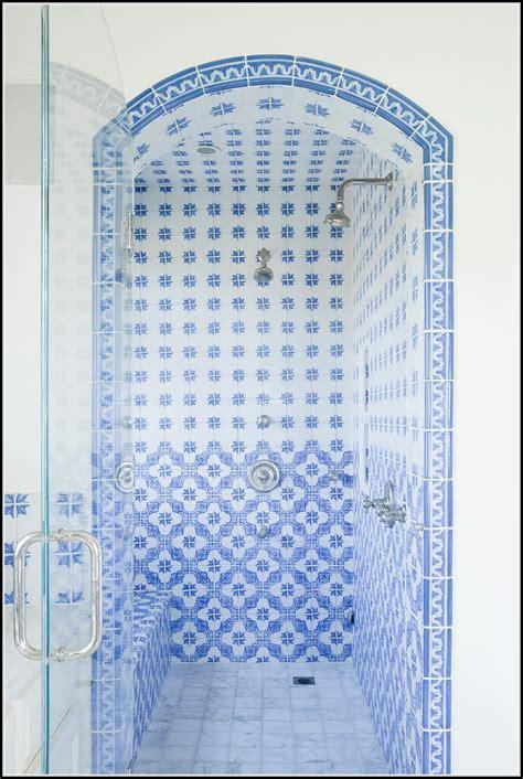 Badezimmer Fliesen Verlegen Kosten Download Page Beste