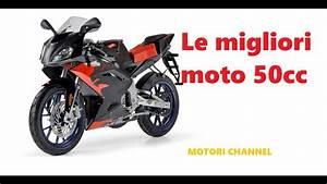 Moto Honda 50cc : le migliori moto 50cc 2015 youtube ~ Melissatoandfro.com Idées de Décoration