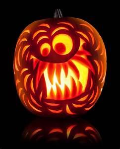 50, , best, halloween, scary, pumpkin, carving, ideas, , images, , u0026, designs, 2015
