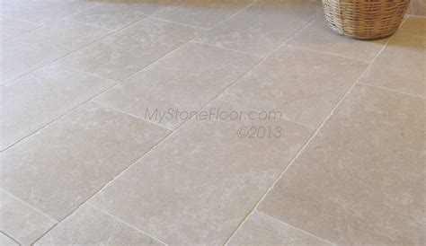 tile flooring in 30 cool pictures and ideas of limestone bathroom tiles