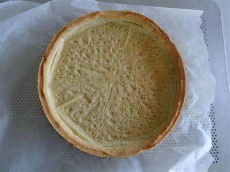 temps de cuisson pate a tarte tarte aux m 251 res la cuisine de