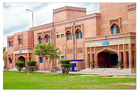 SOS Children's Villages Pakistan - A loving home for every ...
