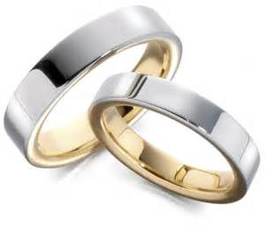 wedding rings uk wedding rings