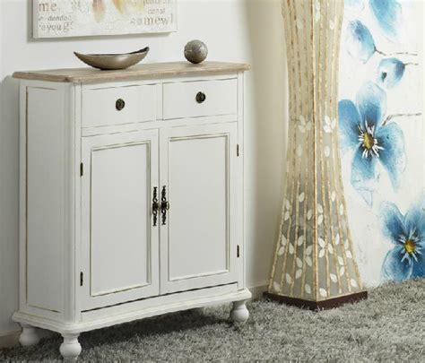 decapar muebles muebles blanco decapado mueble de tv estilo vintage color