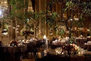 indoor wedding venues the world s catalog of ideas