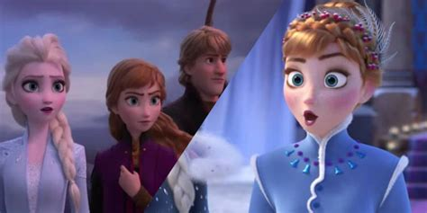 plot details  frozen    revealed