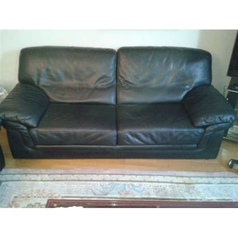 canape chesterfield cuir occasion canape cuir pas cher d occasion 28 images canape